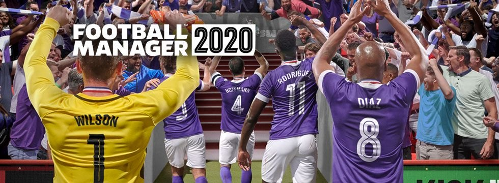 Scouting | Football Manager 2020 Tipps
