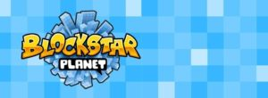 BlockStarPlanet Guide