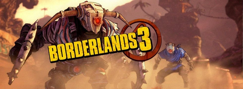 Borderlands 3 Tipps