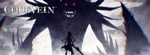 Wiedergeborener Ritter der Königin | Chef in der Code-Ader Code Vein guide, walkthrough