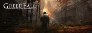 GreedFall Guide