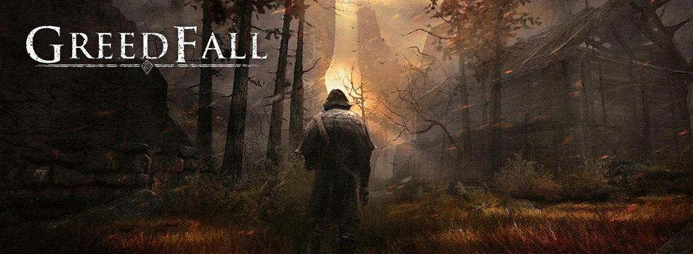 Magie in GreedFall Tipps