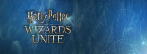 Grundlegende Informationen zu Harry Potter Wizards Unite Harry Potter Wizards Unite-Anleitung, Tipps