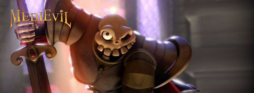 Trophäen in MediEvil Tipps