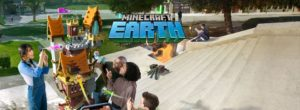Worum geht es in Minecraft Earth? Minecraft Earth guide, tips