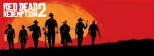 Wie repariere ich Waffen in Red Dead Redemption 2? Red Dead Redemption 2 Guide and Walkthrough