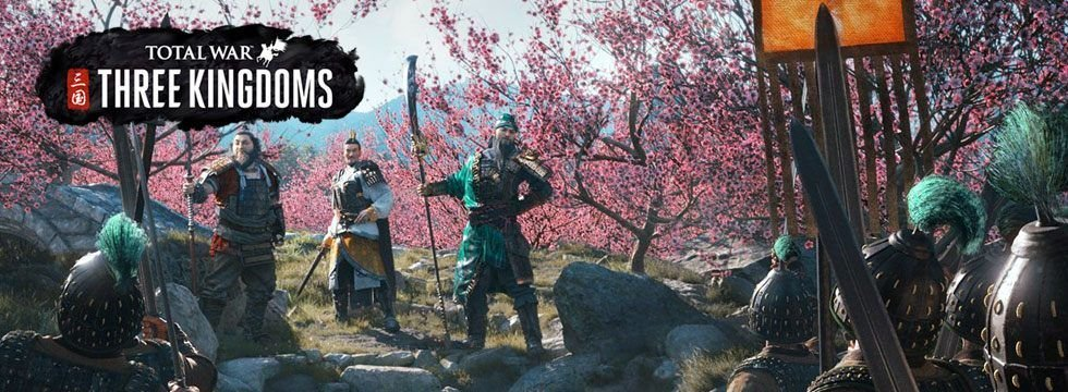 Duelle in Total War Three Kingdoms Tipps