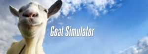 Starttipps | Ziegensimulator Goat Simulator guide, tips
