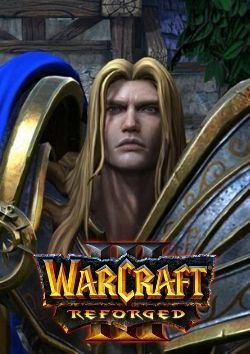 "Warcraft III: Neu geschmiedete ""class ="" Guide-Game-Box"
