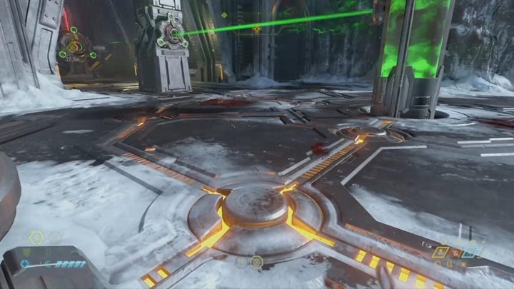 Zeit für ein Rätsel - Doom Eternal: Komplettlösung für Kultisten - Walkthrough für Levels - Doom Eternal Guide