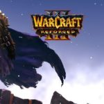 Warcraft III Reforged Guide