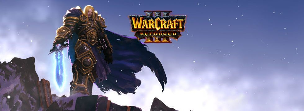 Der lange Marsch | Warcraft III Reforged Walkthrough Tipps