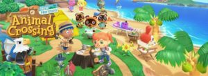 Animal Crossing: Starttipps Animal Crossing guide, tips