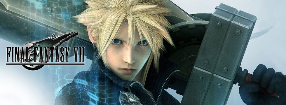 Final Fantasy 7 Remake: Charakterattribute Tipps