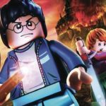 LEGO Harry Potter Years 5-7 Guide
