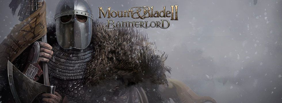 Mount and Blade 2 Bannerlord: PC-Systemanforderungen Tipps