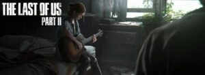 The Last of Us 2: Beste Start tipps guide, walkthrough