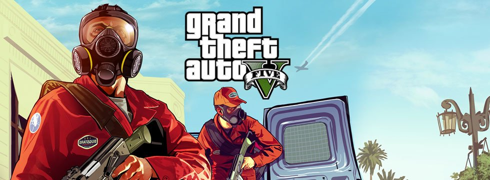 GTA 5: The Big Score – Mission Walkthrough Tipps
