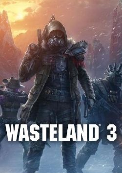 "Wasteland 3 ""class ="" Guide-Game-Box"