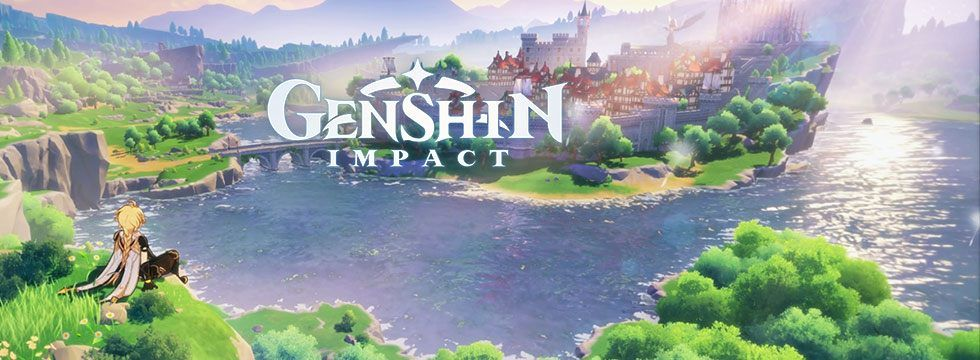 Genshin Impact: Expeditionen Tipps