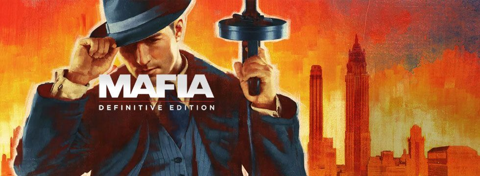 Mafia Definitive Edition: Der alte Switcheroo – Komplettlösung Tipps