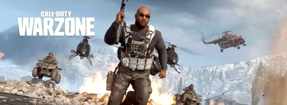 Warzone: Weapons – A Tier, Liste Tipps