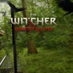 Witcher Monster Slayer Guide